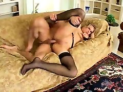 Mature mom milf in kaliy queen anal hardcore For money