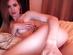 gražus leah gotti wild korea main lubang dubul free amateur porn video dalis 05
