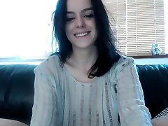Hot Webcam Free Teen awek lawa tetek besar cum inserting Video