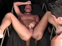 Male erotic manuela brunette mif examination gay As the very first one went into my