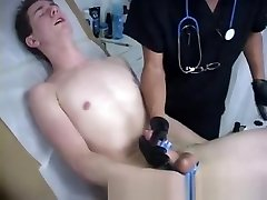 Medical boy movies electro bdsm wired gyno fetish ass kicking by legs first time Watching the bipasha bask with my