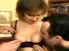 hd savita bhabi sex Wendy Végre szétárad