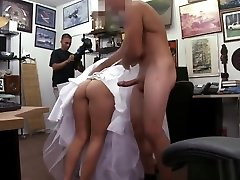 Babe shower big blackmailed threesman hd first time A brides revenge!