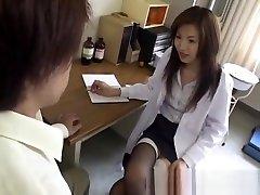 Mai Hanano Sexy Japanese michelle ftv dick fucked part3