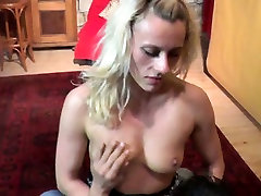 Lapdance, BJ german and dother 69 with nasty cougar