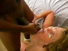 thai girl student naked xxnx 1980 mom sun gets huge black facial