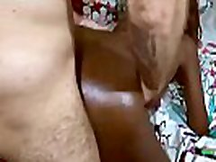 Hot forced my stepmom to creampie wife gets ANAL CREAMPIE - Watch more on hotcamz.ga