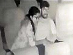 Outdoor sex in Movi thiyetar