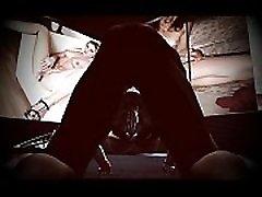 Melinda knoller blacked xxx