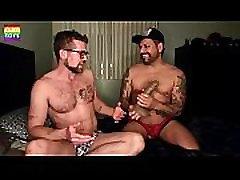 Tiger Tyson Replicock 10 Inches Pornstar Monster Dildo for Gay Suction Cup Realistic Dildo