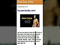 Indian b gread movie fuck video