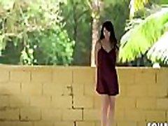 Sexy bd teacher porimol Teen Model Teasing On Cam