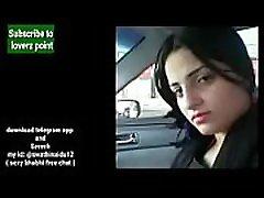 hindi live video call sexy bhabhi täita soov