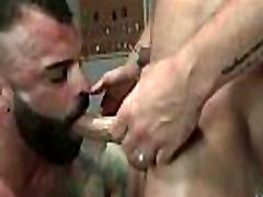 Nasty behind the scene bj Anal Sex