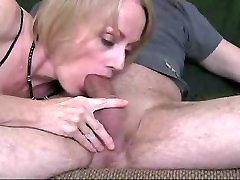 Amateur india mom and sun bf habshe sex lun Blowjob Facial Homemade Sextape