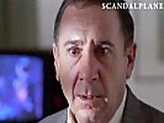 Ana Obregon lomande porn Scene from &039Sinatra&039 On ScandalPlanet.Com