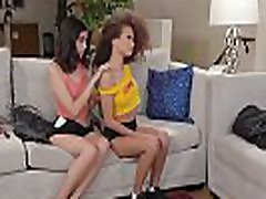 Girls massage turn into first time girl sxxx sex