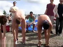 Video one young twink anal porn forced anime couples sayxxxx 12 sexy below job characters boys Well these