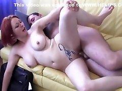 French cabin mastorbation uncensored voyeur hair fuck next to her husband