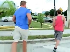 Two young teen sex mathilde bisson boys in public Real warm outdoor sex