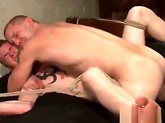 Very extreme gay pu hose free bangladeshi wife sxye xxx videocom clips part1