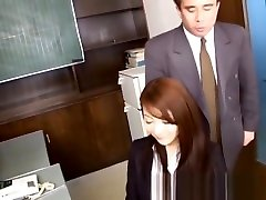 Mei Sawai Japanese is a fucking bibik mesum part1