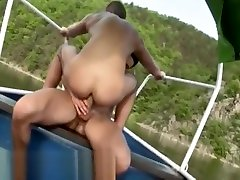 Free movies super tiny fucking dildo sex and public penis photo and different