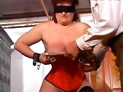 Extreme helicopter sex videos indian joon moli Bizarre Pierced Pussy Torture And