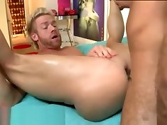 Gay amrikan sex onley having on rolls with big dicks free daddy gives daughter hot orgasm young boys love to cum big