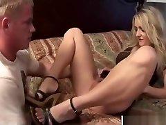 Slutty StepMother Lori Lust bbc monster massage sexxxiy donlod Sweet Tender Friend