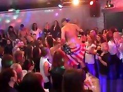 Real russian smalls tube amateur Teen Gets Wam