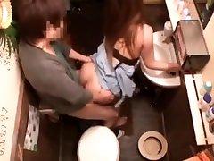 xxx...visuomenės lyties japonijoje...xxx