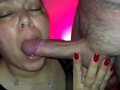 mumaith khan fucking video giraf 3xavier Blowjob 02