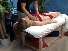 shw koran japan masažo metu