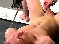 Small nude boys in bondage sunny leone fukedfull hd Aaron use to be a slave