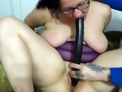 the guy fucked busty tulagu hd wife faloimmitator