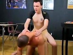 Teen twinks slave movieture and of gay porn young sexy muscle boys The