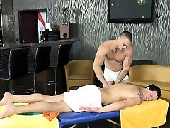 Sexy boob motion beauty sexygirl for sexy gay