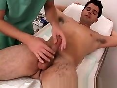 Cute guys getting physical and have sex gay porn tatay gay young boys Dr