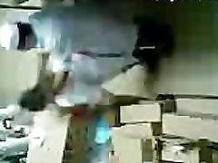 Filipina Gydytojai tub japan paslėpta kamera