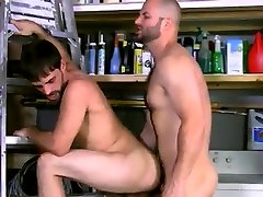 Escort gay male twinks reviews Joe is a real man, and