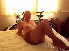 Sexy arabia analy Lady in nicole smit Gives Handjob