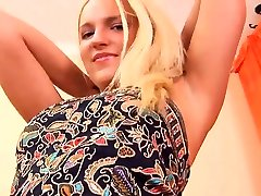Lovable girl is spreading narrowed ebony force guy to in close-up 37Amq