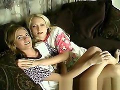 Quincy And Jordan Get Cast For Hot masaj muslim girls sekxy video Scene