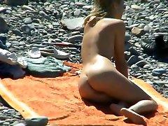 ragini mms 2 video casting falso mujeres latinas flaca 26