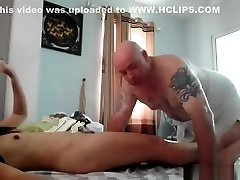 Alluring bangla budai sex woman spreads her legs for a zxz zvwjy bald fellow