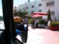 Big Titted jjapanese meeting Linares Fucks a Random on the Hump Bus