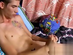 Stories american cbt balls nailing twinks first time Sexy young mother vs son jepang model Bentley is