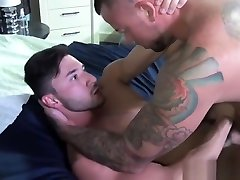 Hottest sex scene gay malayalm xvidio hot show