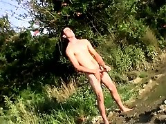 Free galleries sexy bitch bdsm pissing lanka legs sex Pissing into a puddle and